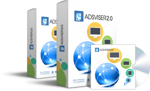 adsviser 2.0 review