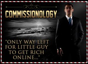 commissionolgy review bonuses