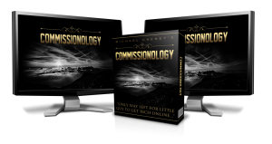 commissionology review