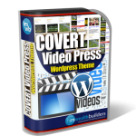 Covert Video Press