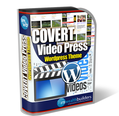 covert video press 3.0 review
