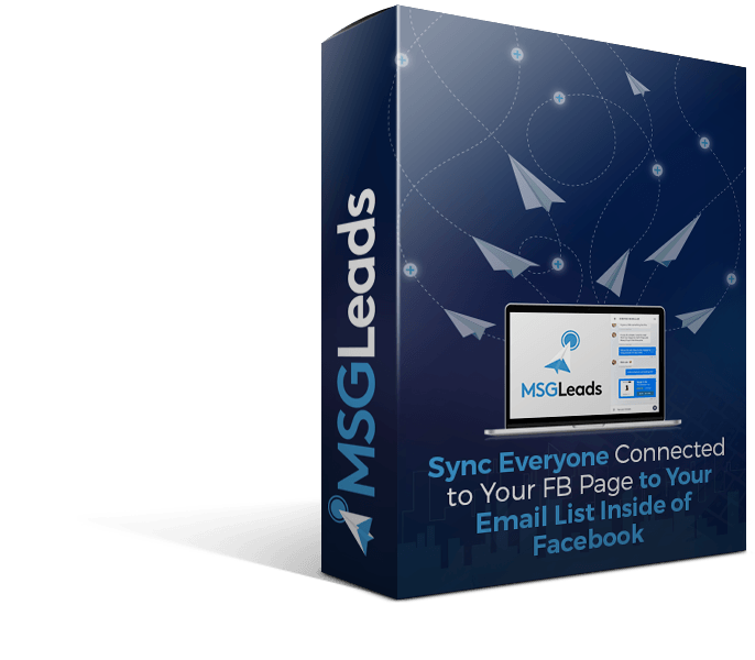 msgleads software review