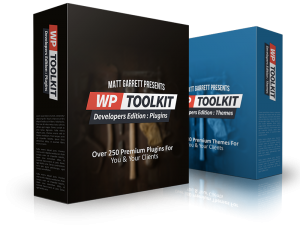 wp toolkit review