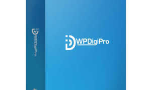 wpdigipro review