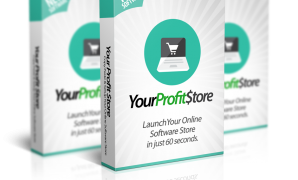 your profit store review