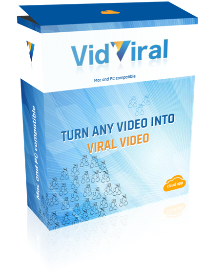 vidviral review product and bonus