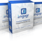 fb engagr bonus review