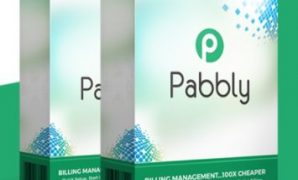 pabbly review