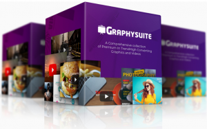 graphysuite ultimate review