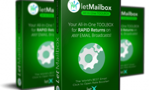 LetMailBox Review