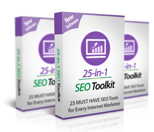 SEO Toolkit Review By Ankur Shukla