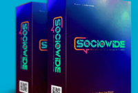Sociowide OTO Upsell Pro Review