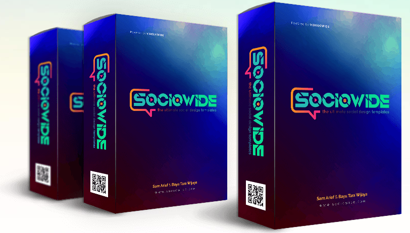 Sociowide Review
