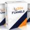 Azon Funnels
