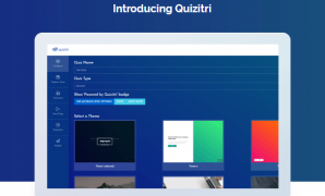 quizitri review