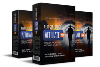 next generation affiliate v2 review