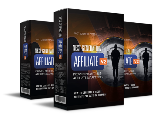 next generation affiliate v2 review
