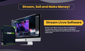 stream livve review