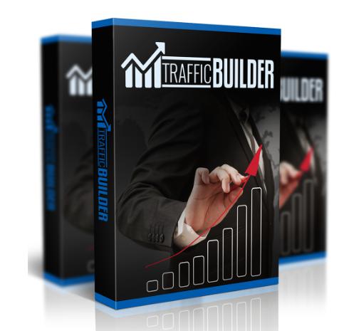 trafficbuilder 2.0 review