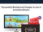 animationstudio-bonus-4