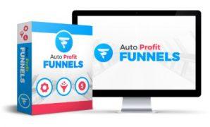 auto profit funnels review