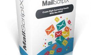 mailscriptx review
