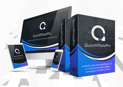 quickaffiliatepro review