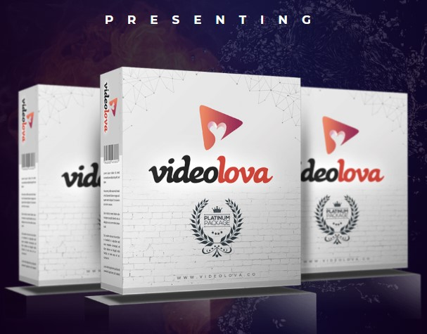 videolova review