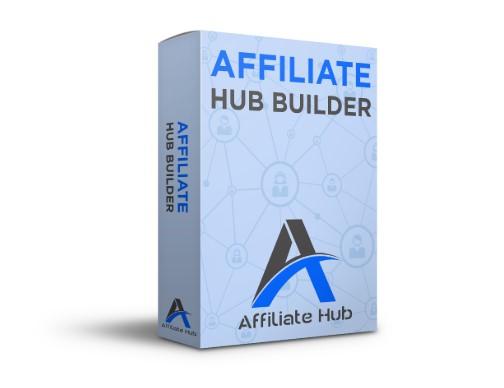 affiliate hub review