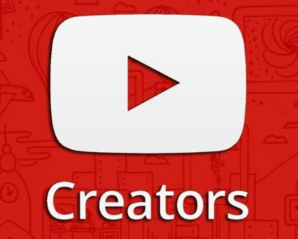 make money online with youtube