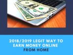 legit-way-earn-money-from-home