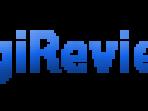sandegi-review