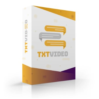 txtvideo review