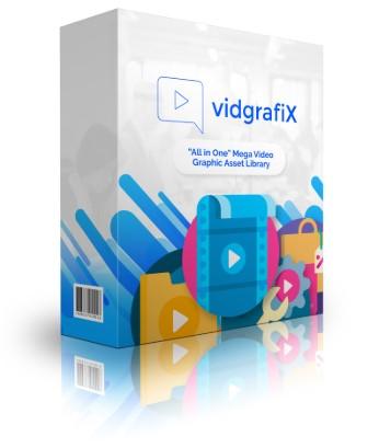 vidgrafix review