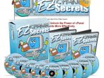 ez-cpanel-secrets-review