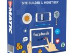 page-builder-pro-review-bonuses4