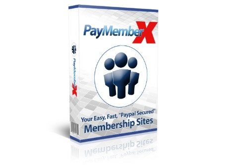 paymember x review