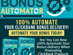 clickbank-bonus-automator-review1