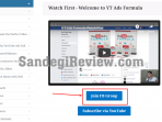 yt-ads-formula-review