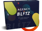 agencyblitz-review