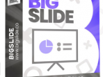 big-slide-review