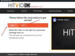 hitvidio-review