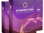 ecomizer-wordpress-theme-review