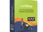 listgrow