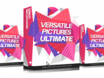 versatile-pictures-ultimate-review2