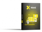 x-wave-review
