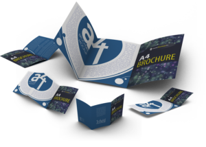 brochures-ecover-pro