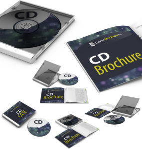 cd-ecovers-3d