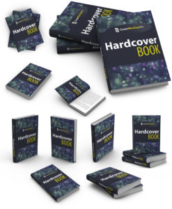 hard-cover-cover-mockups-pro-review