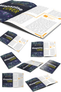 magazine-cover-mockup-pro-review